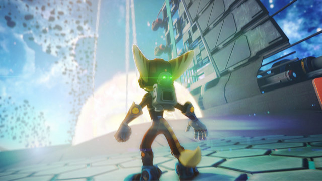 Ratchet-&-Clank-Into-the-Nexus