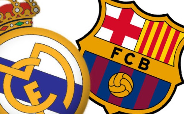 Real-Madrid-vs-Barcelona.-Supercopa-de-España-2011