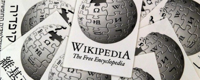 TemasControvertidosdeWikipedia11