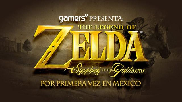 The-Legend-of-Zelda-Symphony-of-the-Goddesses-México