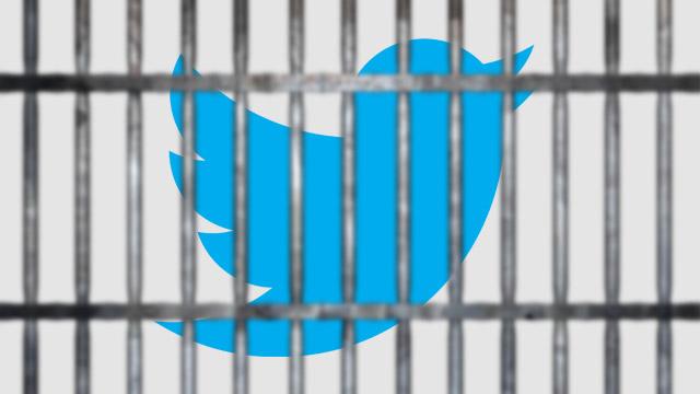 Tuits-que-podrian-llevarte-a-carcel