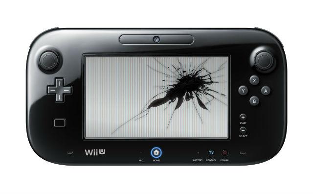 Wii U3