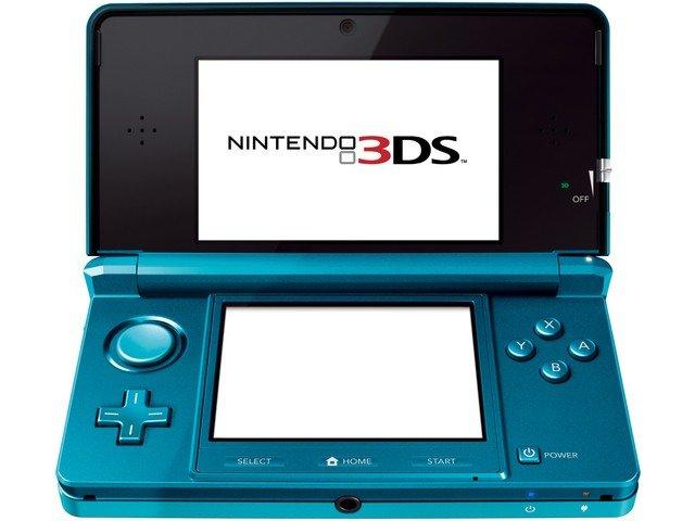 Wii U5