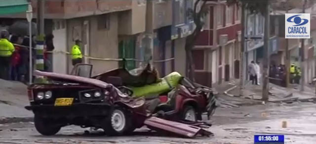 accidente_colombia_1bog