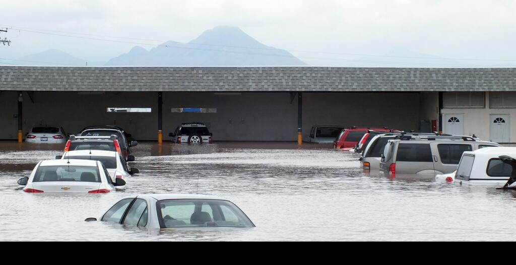 aeropuerto inundacion2