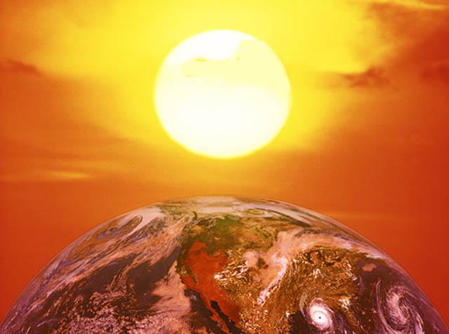 calentamiento_global_fmundo