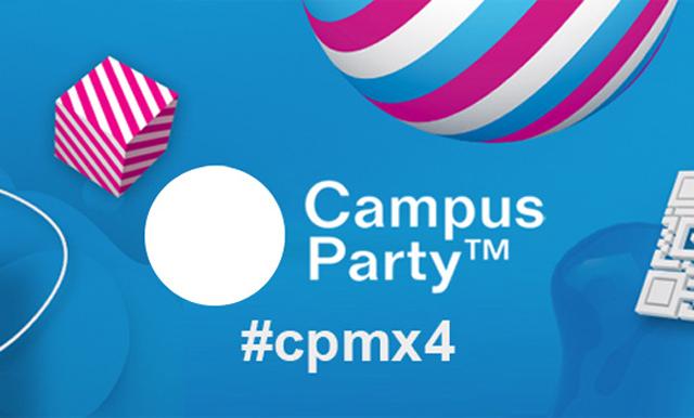 cpmx41