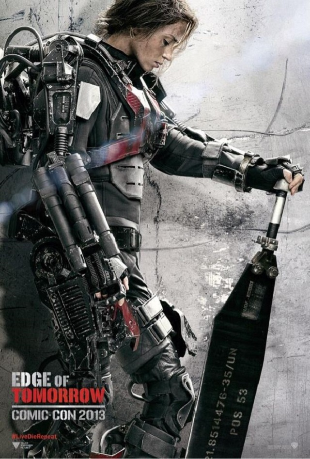 edgetomorrow1