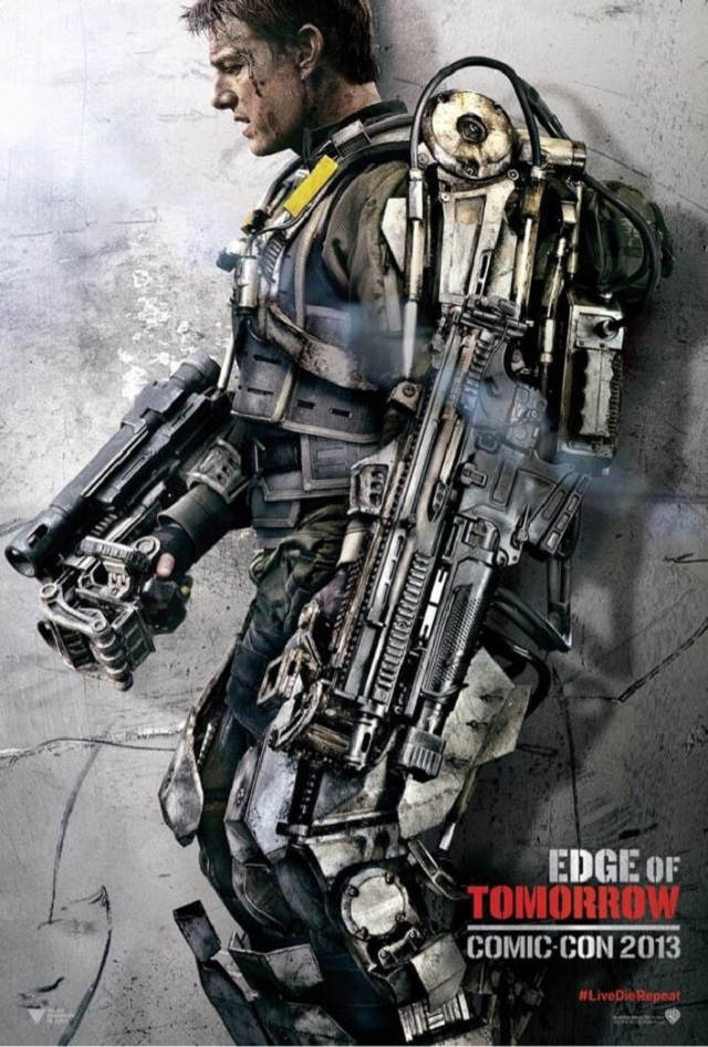 edgetomorrow2