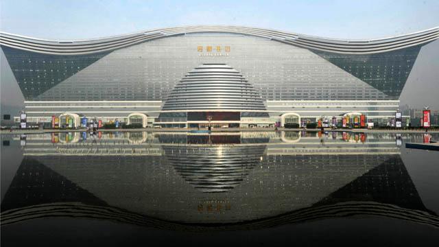 edificio_grande_mundo_7