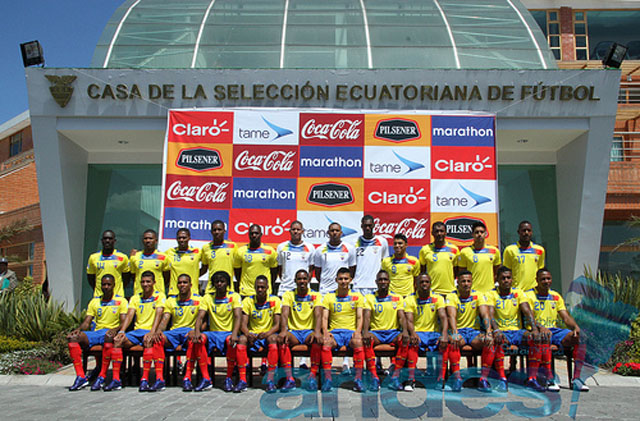 federacion_venezolana_de_futbol