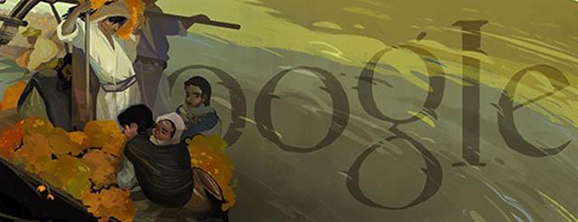 google_doodle_pintor_