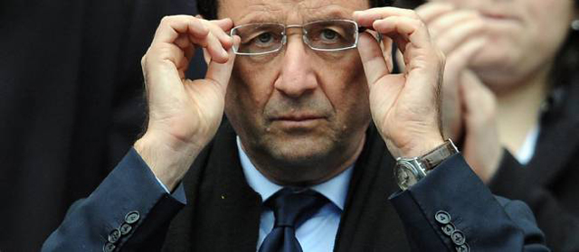 hollande francia enojo europa espionaje estados unidos mexico