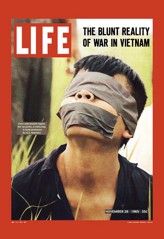 lifewarvietnam