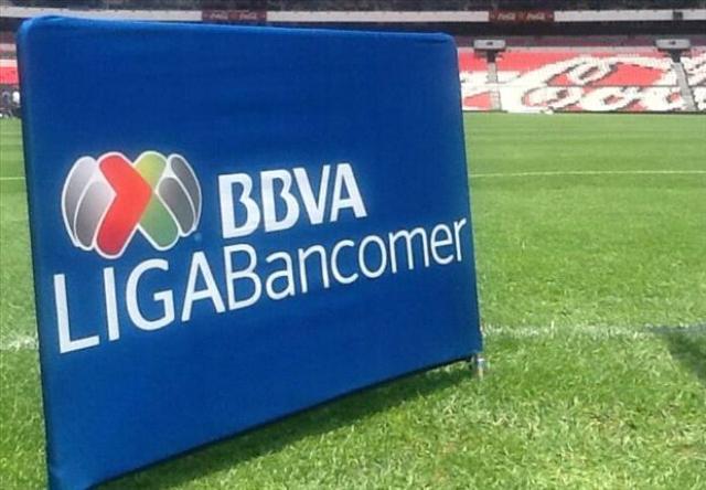 liga bancomer mx
