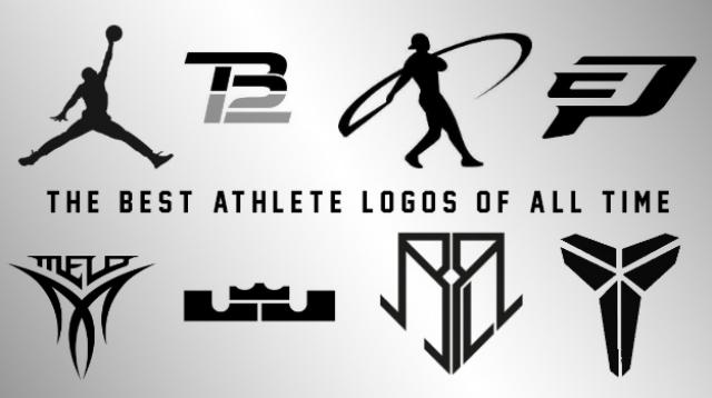 logos deportivos