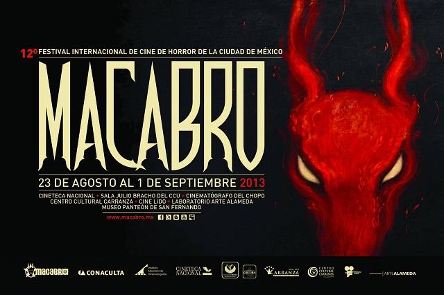 macabrofestival
