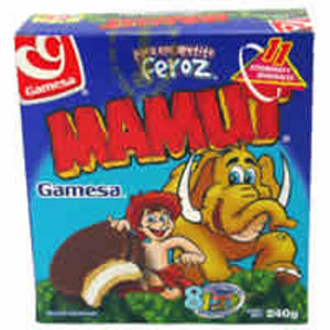 mamut_gamesa_