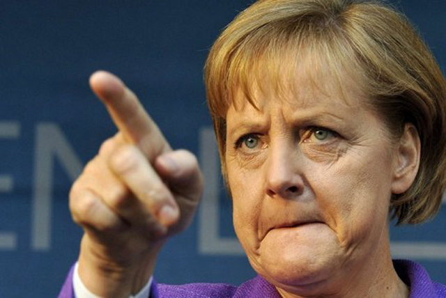 merkel estados unidos obama francia alemania enojados ira union europea mexico