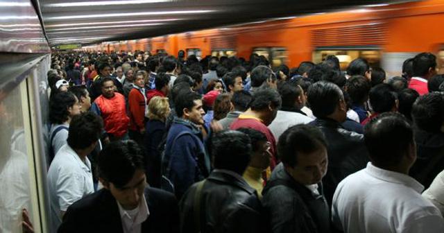 metro-12_0