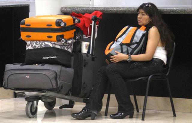 mujer_del_aeropuerto_1