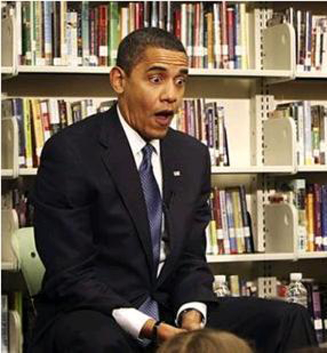 obama-espantado
