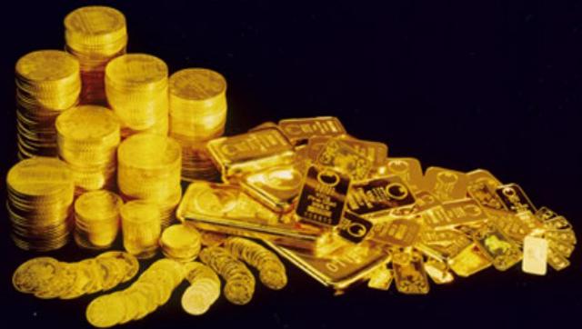 oro dubai