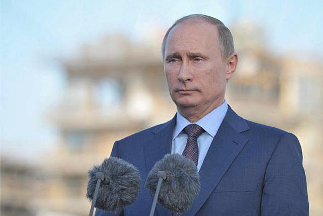 rusia snowden putin extraditar estradicion asilo