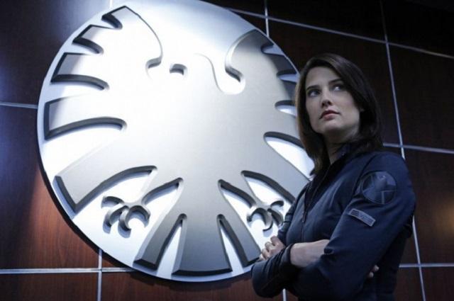 shield3
