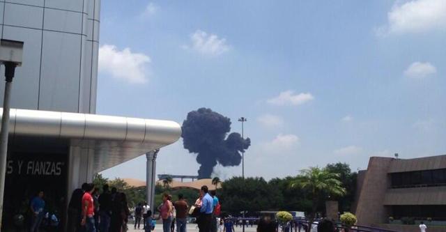 ternium_explosion