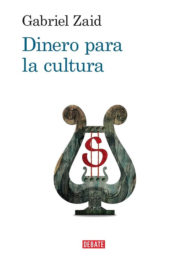 DineroparalaCultura1