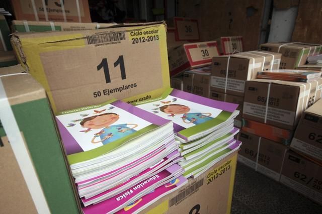 Libros_de_Texto_Cuarts