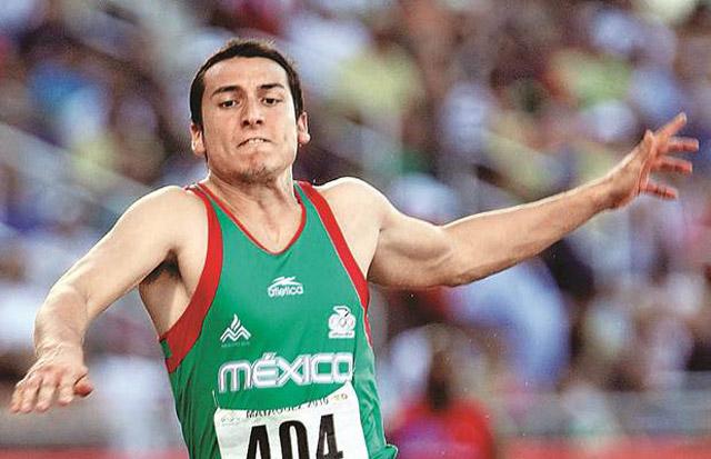 Luis-Rivera