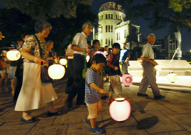 Monumento-Hiroshima-Japon-Foto-EFE_ECMIMA20130805_0172_4