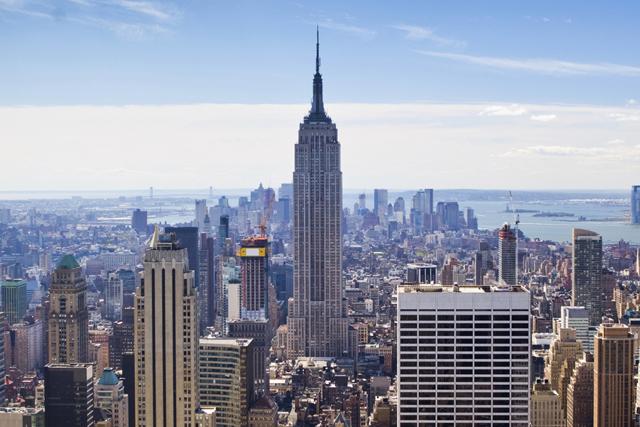 New-York-skyline_0 bancarrota
