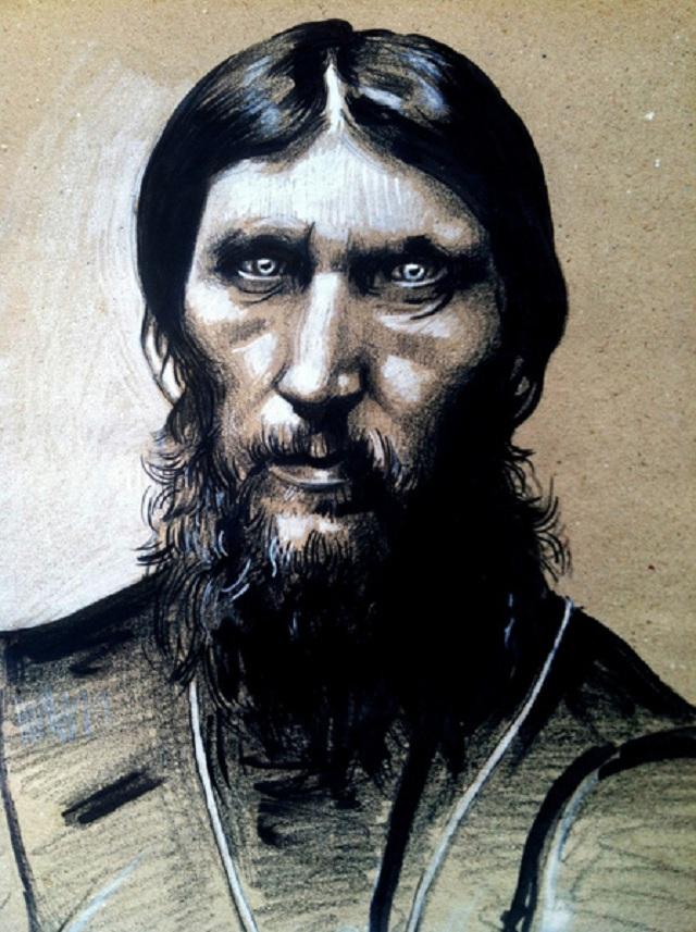 Rasputín3