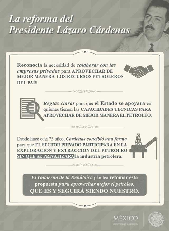 Reforma-Energetica-1