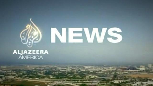 al jazeera canal estrena amercia estados unidos