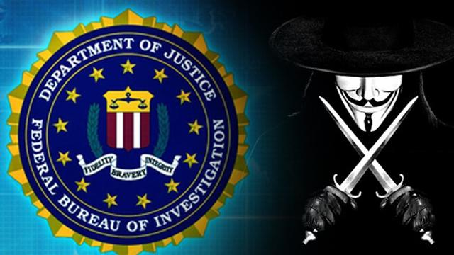 anonymous fbi