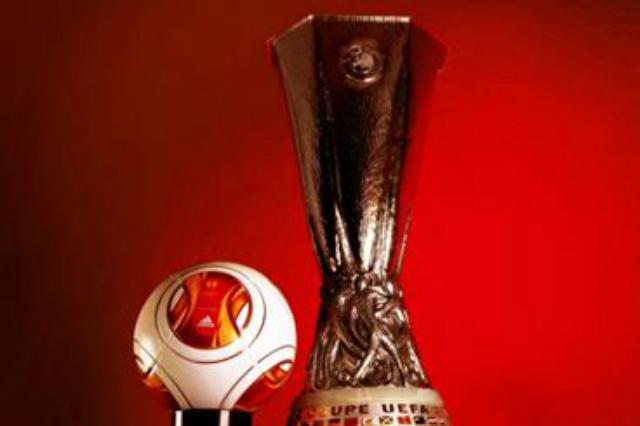 balon europa league