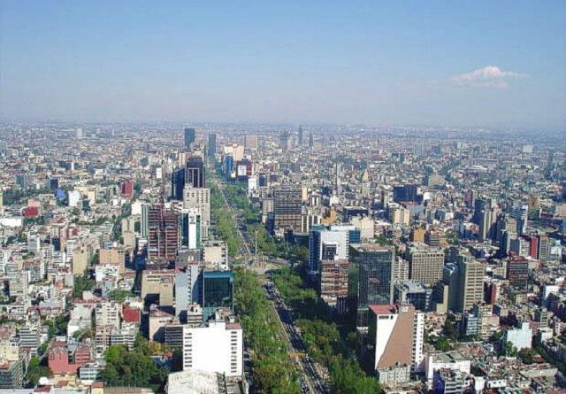 ciudad de méxico mancera reforma constitucional