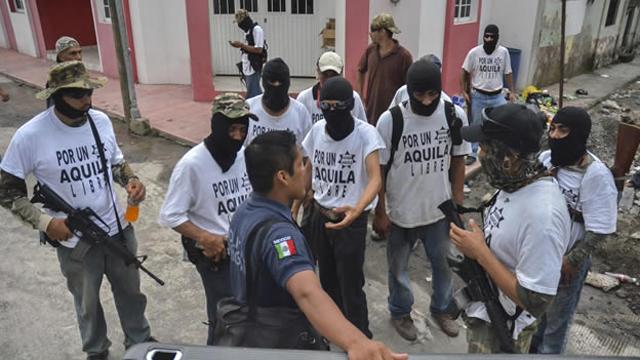 co-aquila-autodefensa-michoacan