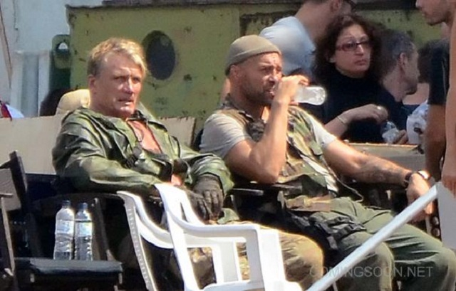 expendables35