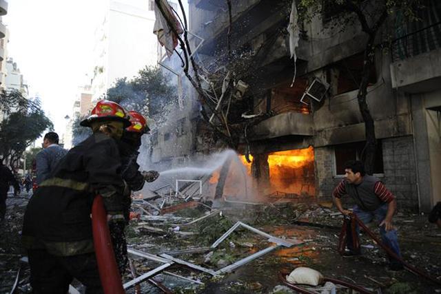 explosion-en-rosario-1749762h430 argentina