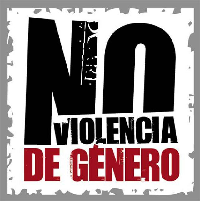 fotnot_no_violencia_genero_11