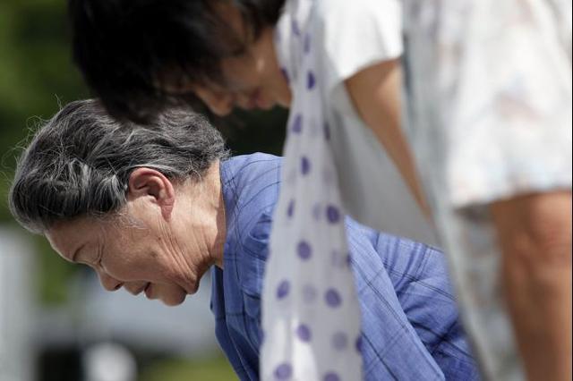 hiroshima_atom_bomb_68_anniversary_13
