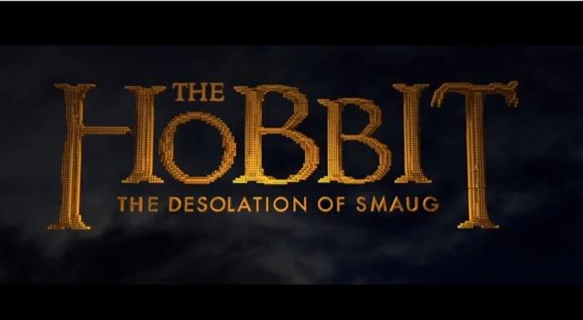 hobbitlego