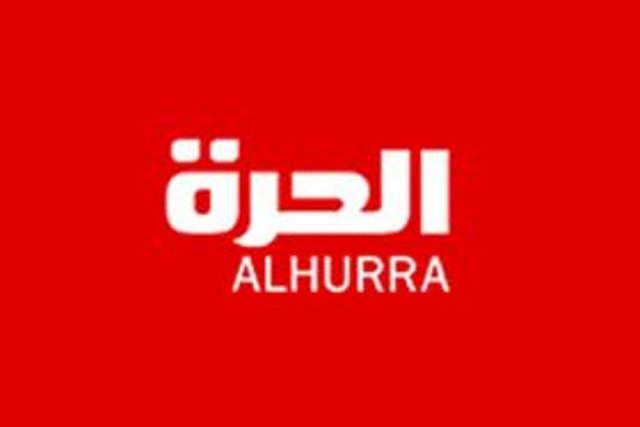 hurra-channel-iraqinews-com-efforts-replace-foreign-news-agencies-left-iraq