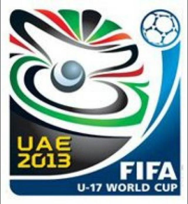 mundial sub17 logo