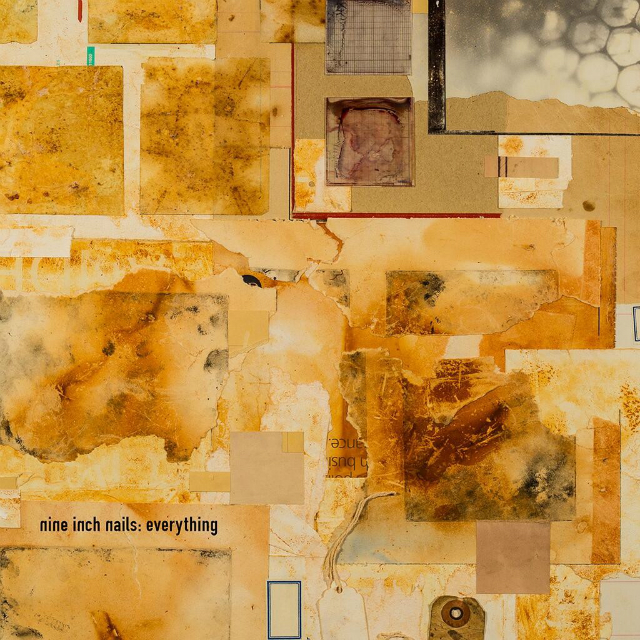 nine-inch-nails-everything-1024x1024
